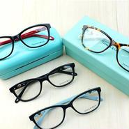 セール 新作 大人気 セレブ レディース Tiffany&co. ティファニー めがね メガネ サングラス 眼鏡 GLASSES FRAME フレーム TF-SG-14