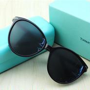 セール 新作 大人気 セレブ レディース Tiffany&co. ティファニー めがね メガネ サングラス 眼鏡 GLASSES FRAME フレーム TF-SG-18