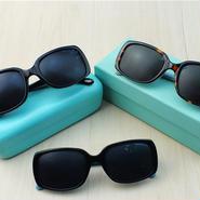 セール 新作 大人気 セレブ レディース Tiffany&co. ティファニー めがね メガネ サングラス 眼鏡 GLASSES FRAME フレーム TF-SG-13