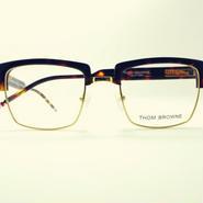 セール 新作 大人気 セレブ レディース  Thom Browne トムブラウン めがね メガネ サングラス 眼鏡 GLASSES FRAME フレーム TB-SG-66