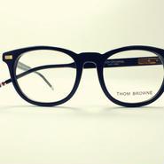 セール 新作 大人気 セレブ レディース  Thom Browne トムブラウン めがね メガネ サングラス 眼鏡 GLASSES FRAME フレーム TB-SG-70