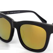 セール 新作 大人気 セレブ レディース Balmain バルマンメガネ サングラス 眼鏡 GLASSES FRAME フレーム BA-SG-22