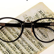 セール 新作 大人気 セレブ レディース  Thom Browne トムブラウン めがね メガネ サングラス 眼鏡 GLASSES FRAME フレーム TB-SG-71
