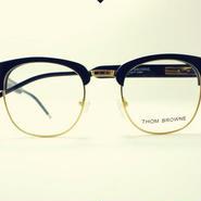 セール 新作 大人気 セレブ レディース  Thom Browne トムブラウン めがね メガネ サングラス 眼鏡 GLASSES FRAME フレーム TB-SG-68