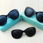 セール 新作 大人気 セレブ レディース Tiffany&co. ティファニー めがね メガネ サングラス 眼鏡 GLASSES FRAME フレーム TF-SG-12