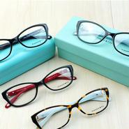 セール 新作 大人気 セレブ レディース Tiffany&co. ティファニー めがね メガネ サングラス 眼鏡 GLASSES FRAME フレーム TF-SG-15