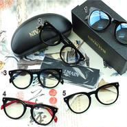 セール 新作 大人気 セレブ レディース Balmain バルマンメガネ サングラス 眼鏡 GLASSES FRAME フレーム BA-SG-20