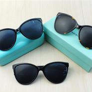 セール 新作 大人気 セレブ レディース Tiffany&co. ティファニー めがね メガネ サングラス 眼鏡 GLASSES FRAME フレーム TF-SG-11