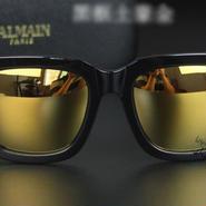 セール 新作 大人気 セレブ レディース Balmain バルマンメガネ サングラス 眼鏡 GLASSES FRAME フレーム BA-SG-23