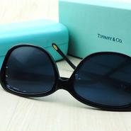 セール 新作 大人気 セレブ レディース Tiffany&co. ティファニー めがね メガネ サングラス 眼鏡 GLASSES FRAME フレーム TF-SG-16