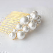 simple cotton pearl 3