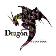 PINPONS /Dragon(音楽CD)