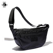 PAWN(パーン) SHOULDER BAG