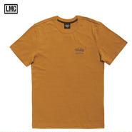 Loser Machine(ルーザーマシーン) CURTIS Tシャツ