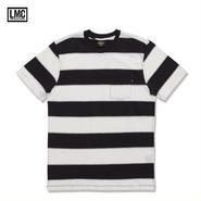 Loser Machine(ルーザーマシーン) HEALEY Tシャツ