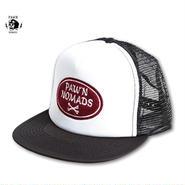 PAWN NOMADS CAP