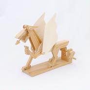 MECHANICAL KITS Dragon(ドラゴン)