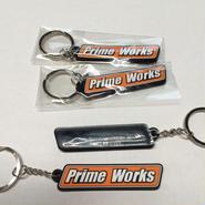 PrimeWorks キーホルダー