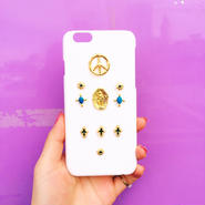 iPhone6/6s case-Maria-