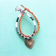 2set  bracelet