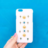 iPhone6/6s case-Sun-