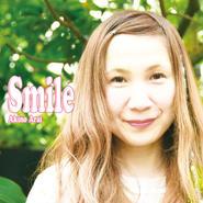 Smile / 新居昭乃 New Release!先行発売中!