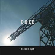 DOZE/保刈久明(Hisaaki Hogari)