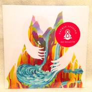 波動アーティストAki-Ra sunrise 『nature session』CD