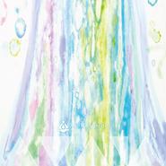 AKi-Ra Sunrise 5thアルバム「amana-アマナ-」