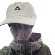 鱗/uroko cap