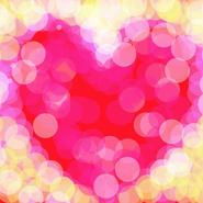 永久設定ヒーリング、大日如来さまの愛と浄化のエネルギー