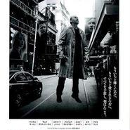 ▼00 映画 チラシ バードマン1