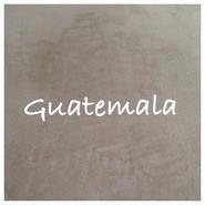 グアテマラ 180g
