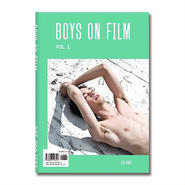 Boys on Film Vol.1