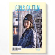 Girls on Film Vol.3