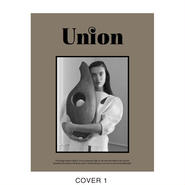 UNION issue 9