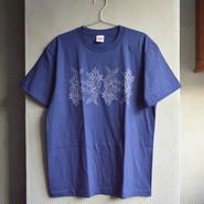 Flowers Tシャツ