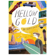 MELLOW GOLD / OKATAOKA