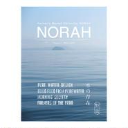 NORAH Season5