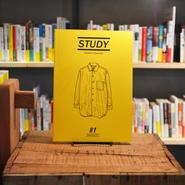 STUDY #1