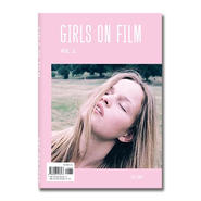 Girls on Film Vol.1