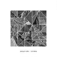 Umbrella EP / Penguin Cafe & Cornelius