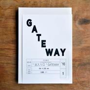 GATEWAY 2016 01