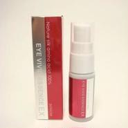 シルク成分100%のまつげ・目元の美容液 30ml 天然シルクアミノ酸100%の美容液があなたの目元を輝かせます。目元のシワ・たるみ、切れまつ毛、目の乾燥、花粉対策に!