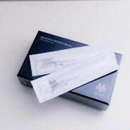 【集中ケアに・便利な個包装タイプ】ムコタ アデューラ アレイ08 フォーカラーウィークリー 10g×12包セット 1週間に一度のスペシャルケアトリートメント