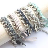 Bracelet Mulia - single
