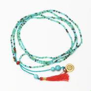 Necklace Pincha