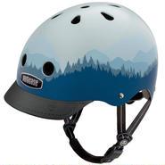 NUTCASE(ナットケース)ヘルメット/Timberline(ティンバーライン)