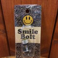 Keep SmileBolt(スマイルボルト)イエロー