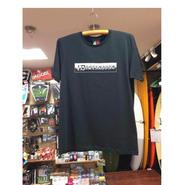 4DIMENSIONS Black&White Tシャツ カラー/ブラック サイズ/MEDIUM